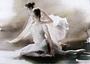 Liu Yi933